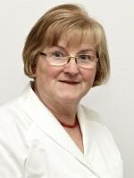Dr Susanne Fichtner
