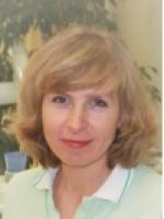 Inesa Belkovich