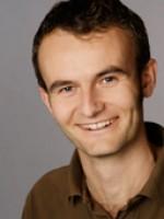 Olaf Kripke
