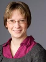 Dr Annerose Buettner