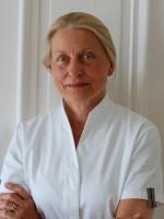 Ewa Konopelska