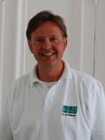 Dr med Thomas Floettmann