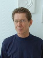 Dr med Werner Reinke