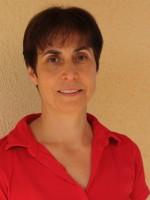 Christiane Schilling