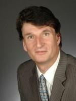 Prof. Dr. Jürgen Mäurer