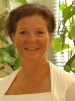 Dipl med Astrid Naumann