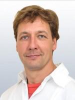 Frank Oberländer