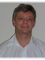 Dr med Ekkehard Welker