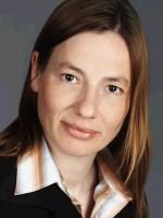 Dr Babette Schulze Icking
