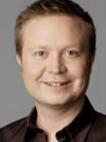 Dr Phillip Meyer