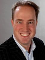 Dr Marcus Fischdick