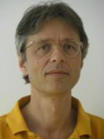 Dr med Hilmar Geisler