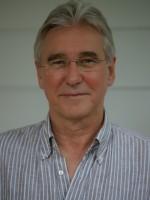 Dr med Joerg Schaefer