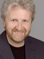 Thomas Blattner