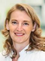 Dr Christine Abri