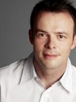 Dr med Stefan Hentschel