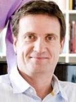 Daniel Osterland Halensee