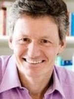 Dr med Ruediger Kuhnke Halensee