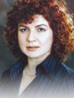 Dr med Zara Javidnia