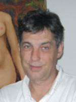 Sergej Popow
