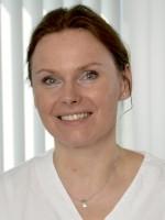Dr Alice Bleil