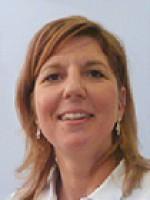 Dr med Sylvia Mundt