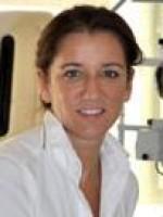 Dr med Valeska Müller