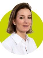Dr Anna von Schrenck