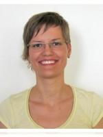 Sophia Bossenz