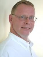 Tim Riedel