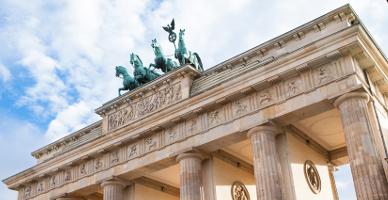 Empfehlung für Ärzte in Berlin