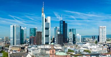 Empfehlung für Ärzte in Frankfurt am Main