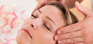 Fachgebiet_Hals-Nasen-Ohrenheilkunde