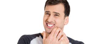Behandlungsgrund_Endodontie