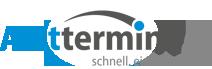 Arzttermine.de Logo