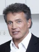 Dr. Wolfgang  Seelbach - Specialist and Education Center in Aesthetic Dentistry