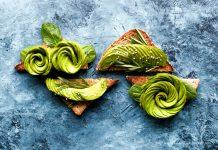 Avocados -schlecht für die Gesundheit?