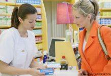 Abgelaufene Medikamente können in der Apotheke abgegeben werden.