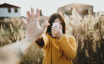 Dating Apps und wahre Liebe