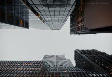 Die besten Versicherungsgesellschaften in Deutschland