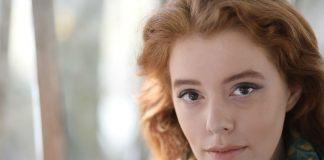 Die geheime Kraft der weiblichen Intuition