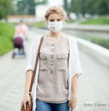 Grippewelle in Berlin, was tun?