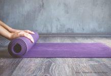 Kann ich meine Ängste mit Meditation bekämpfen