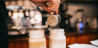 Sind Milchalternativen auch gesund?