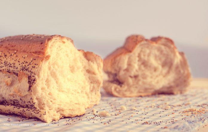 Ist ein Leben ohne Kohlenhydraten gesund?