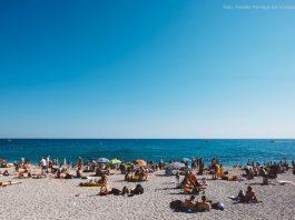 Sommercheck - Was ist gesund
