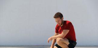 Was kann man gegen Muskelkater tun