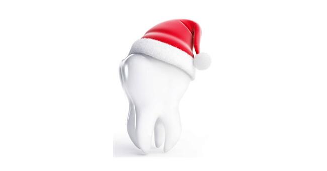 vergessen sie nicht das sch nste geschenk zu weihnachten. Black Bedroom Furniture Sets. Home Design Ideas