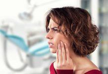 Zahnschmerzen Hilfe