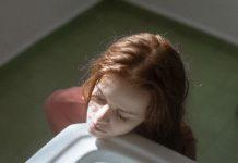 chronische Erschöpfungssyndrom (CFS)